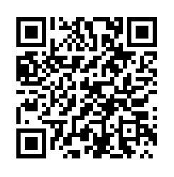 QR Code Slot800